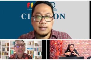 Menilik Kesiapan Indonesia dalam Menghadapi Society 5.0 dan Cyber Crime