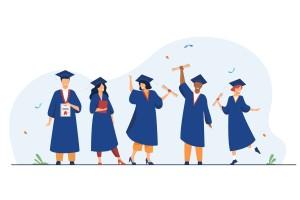 Persiapan Dirimu Karena Beasiswa Unggulan 2021 Telah Dibuka!