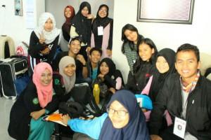 Makassar dan Kenangan PJTLN (1)