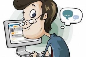 Setuju Pemira Online, Minta Perbaikan dan Publikasi Lebih Gencar