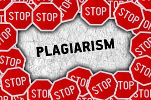 Yakin Enggak Bakal Ketahuan Plagiat? Kini Hadir Alat Pendeteksi Plagiat