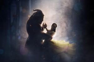 Ada Apa di Balik Beauty and The Beast?