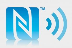NFC, Fitur Teknologi Transfer Data Masa Kini