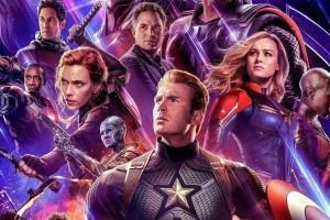 Avengers: Endgame, Konklusi yang Melegakan