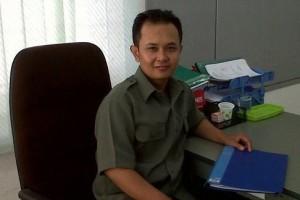 Semester Pendek di FIB Tetap Dilaksanakan