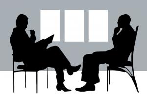 Inovasi KRS: Pemantauan Melalui Buku Konsul