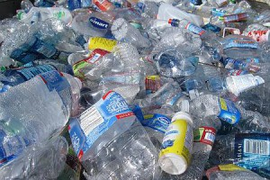 Peringatan Hari Sampah Sedunia Masyarakat Harus Sadar