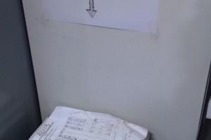 Semester Pendek di Fisip Resmi Ditiadakan