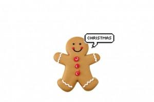 Natal Tiba, Coba Resep Berikut Agar Pestamu Lebih Berwarna