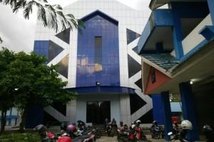 FKIP Berbenah, Soal Anggaran hingga Infrastruktur