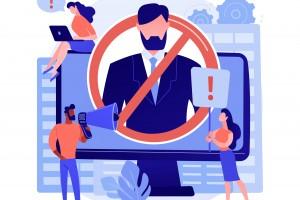 Tren Cancel Culture: Baik atau Buruk?