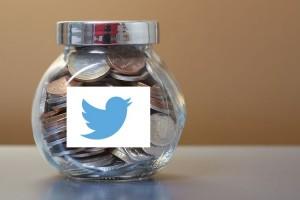 Transfer Uang ke Sesama Pengguna, Twitter Luncurkan Fitur Tip Jar