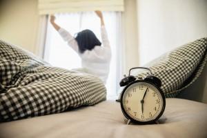 Morning Anxiety: Kecemasan Berlebih Saat Pagi Hari