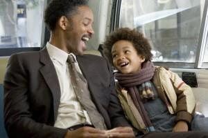 The Pursuit of Happyness: Melawan Realita, Mengejar Cita-cita
