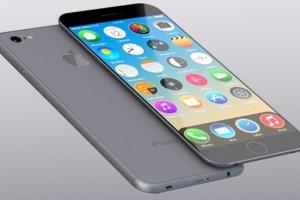 Canggih Nan Elegan, iPhone 8 Siap Rilis Tahun Depan