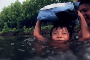 Mindanao di Indonesia: Cermin Mispersepsi dan Lemahnya Literasi