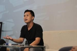 Hafidzaki, Menjejaki Pengalaman dan Bisnis di Usia Muda