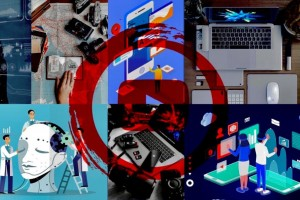 5 Konten YouTube Teknologi untuk Memperluas Wawasan