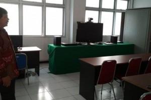 FH Sediakan Fasilitas Video Conference untuk Sengketa Pemilu