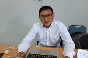 Unmul Siap Periksa Karya Tulis dengan Turnitin