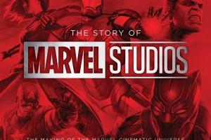 Bingung Dengan Urutan Film Marvel? Berikut Rekomendasinya di Fase Satu