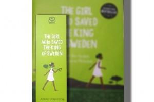 Nombeko Mayeki, Sosok Cerdik dalam The Girl Who Saved The King of Sweden