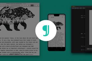 Anti Ribet, Berikut Aplikasi Starter Pack Bagi Kamu yang Suka Menulis!