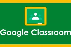 Fitur Baru Alternatif Belajar Virtual Selama Pandemi dari Google
