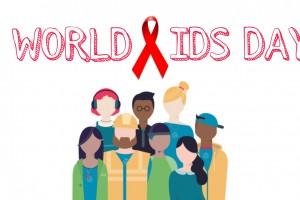 Perangi HIV/AIDS Melalui Jaringan Antar Komunitas