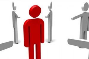 Advokasi untuk Pingkan dan Pengakuan Pengurus Hima Soal Kaprodi Diskriminatif