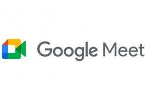Google Meet Tak Lagi Bebas Durasi Penggunaan