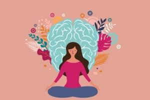 Berlatih Mindfulness Bersama Aplikasi yang Ciamik