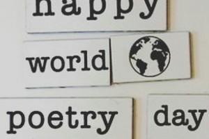 Sambut Hari Puisi Dunia, Mahasiswa FIB Unmul Luncurkan 2 Buku Puisi