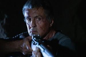 Rambo: Last Blood, Kembalinya Sang Veteran Perang