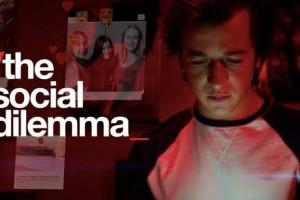 The Social Dilemma: Kecanggihan Teknologi dalam Mengubah Perilaku Manusia