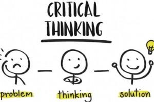 Masih Bingung Cara Berpikir Kritis? Berikut Tipsnya
