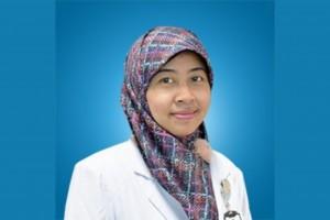 Perlukah Vaksin Booster di Indonesia?