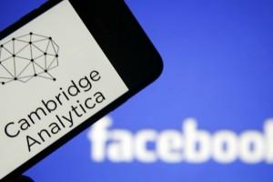Facebook, Blokir atau Tidak?