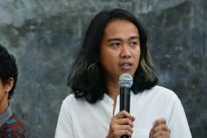 Memaknai Hari Puisi Sedunia di Tengah Social Distancing