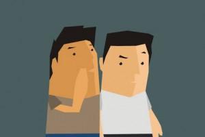 Drama Rapat Megah, BEM FKIP: Perilaku Birokrat Tak Layak Dicontoh