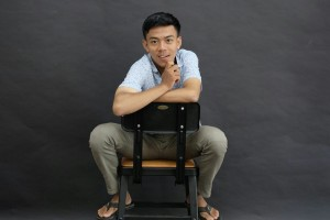 Menguji Netralitas TNI dan Polri di Pemilu 2019