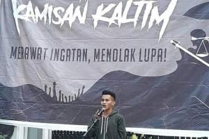 Catatan Singkat Pinggir Trotoar, Antara Ibu Kota Negara, Ibu Tiri di Pangkuan Ibu Pertiwi.