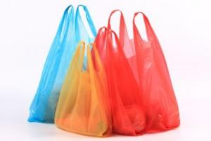Imbauan Kantong Plastik untuk Daging Kurban