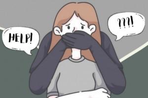 Angka Kekerasan Seksual Melambung Tinggi, RUU PKS Dianaktirikan DPR