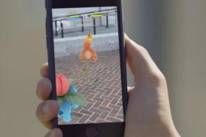 Pokemon Go, Topik Pembelajaran yang Menarik