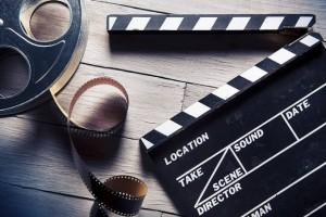 Dinamika Industri Film Saat Pandemi