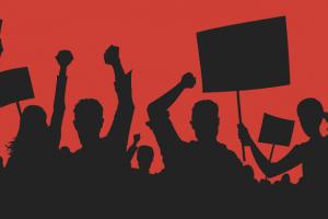 Kritik, Demokrasi, dan Rasa Takut