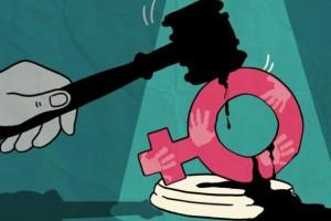 Darurat Kekerasan Seksual, Retno: RUU PKS Harus Disahkan