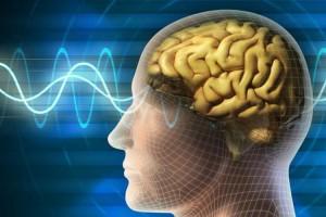 Kendalikan TV dengan Gelombang Otak