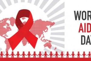 Hari AIDS: Kenali Statusmu